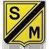Mont-de-Marsan logo