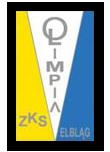Olimpia Elbląg logo