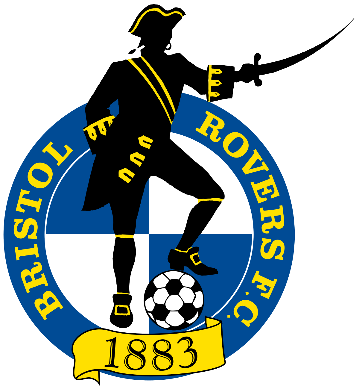 Bristol Rovers Vs Brighton H2h 27 Aug 2019 Head To Head Stats Prediction