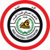 Iraq Super League