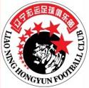 Liaoning Hongyun logo