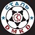 Stal Dneprodzhezhinsk logo