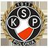 Polonia Warsaw logo