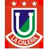 Union La Calera logo