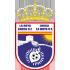 La Hoya Lorca CF logo