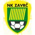 Zavrc logo