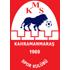 Kahramanmaraspor logo