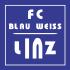 BW Linz logo