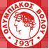 Olympiacos Volou logo