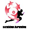 Lega Albanese Categoria Superiore