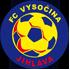 Jihlava logo