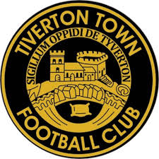 Tiverton logo
