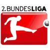 Germany 2. Bundesliga