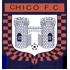 Chico FC logo