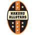 Nakuru AllStars logo