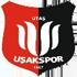 Usakspor logo