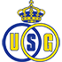 Brattvaag logo