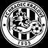 Hradec Kralove logo