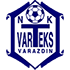 NK Varazdin logo