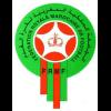 Druga liga marokańska