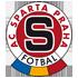 Sparta Praga logo