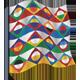 Nations League Division D