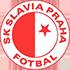 Slavia Praga logo