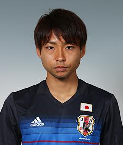 yu kobayashi vs jo compare two players stats 2018