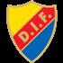 Djurgaarden logo