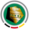 Germania Coppa di Germania