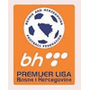 Bosnia Erzegovina Bosniaco League