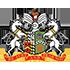 Glenavon logo