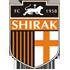 Szirak logo