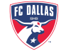 Dallas Burn logo