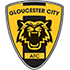 Gloucester City logo