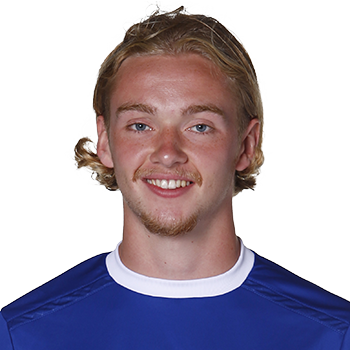 Tom Davies Vs Dominic Calvert Lewin Compare Two Players Stats 2020