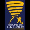 Francja Puchar ligi francuskiej
