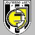 AS Jeunesse Esch logo