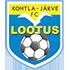 FC Kohtla-Jaerve logo