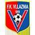 Vllaznia Szkodra logo