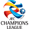 Champions League asiatica
