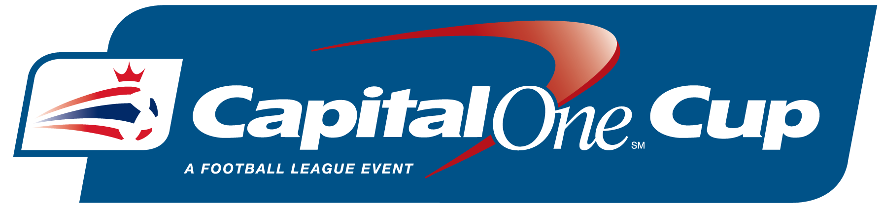 England Capital One