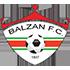 Balzan FC logo