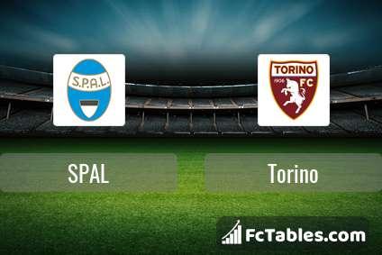 Podgląd zdjęcia SPAL 2013 - Torino