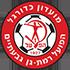 Hapoel Ramat Gan logo