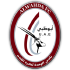 Al-Wahda logo