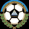 Liga nicaragua