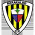 Barakaldo logo