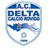 Delta Calcio Rovigo logo