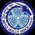 Mito Hollyhock logo
